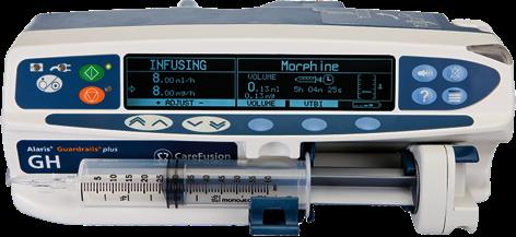 alaris-gh-plus-syringe-pump-guardrails_2_IF_1210-0015